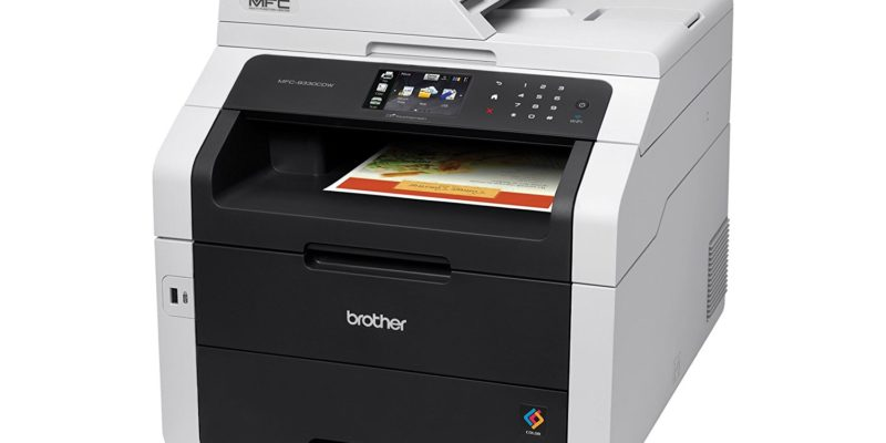 Brother Printer Labor Day Sales