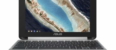 Chromebook Labor Day Sales