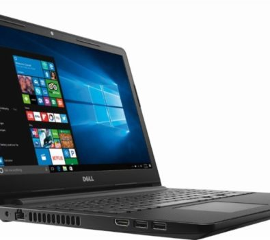 Dell Laptops Labor Day Sales