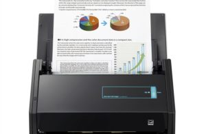 Document Scanner Labor Day Sales
