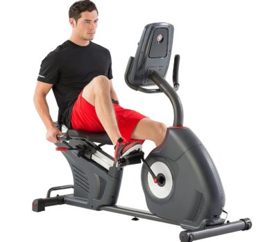 Exercise Bikes Labor Day Sales