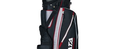 Golf Clubs Labor Day Sales