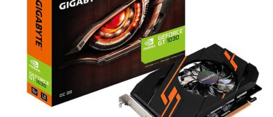 Graphics Card Labor Day Sales
