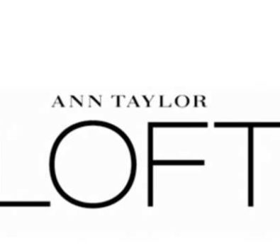 Loft Labor Day Sales