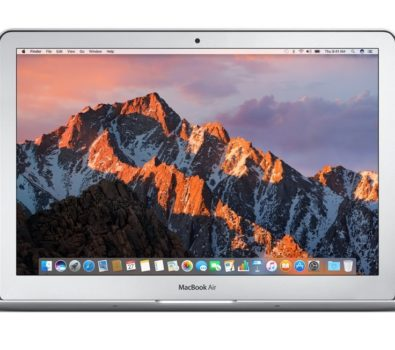 MacBook Labor Day Sales