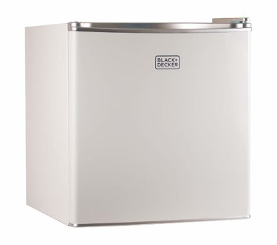 Mini Fridge Labor Day Sales