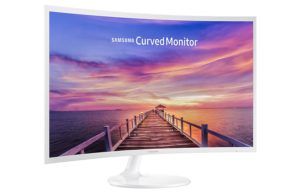 Monitor Labor Day Sales