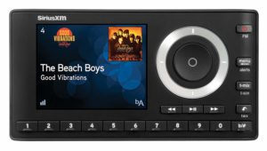 SiriusXM Labor Day Sales