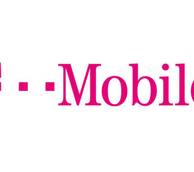 T-Mobile Columbus Day Sales