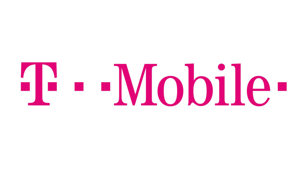 T-Mobile Columbus Day Sales & Deals 2021 – 50% OFF on Phones