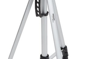 Tripod Labor Day Sales