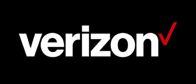 Verizon Wireless Black Friday Sales