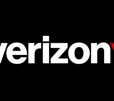 Verizon Wireless Labor Day Sales