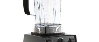 Vitamix Blender Labor Day Sales