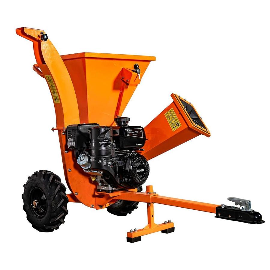Lowes Mulchers & Wood Chippers Black Friday 2021 Deals & Sales