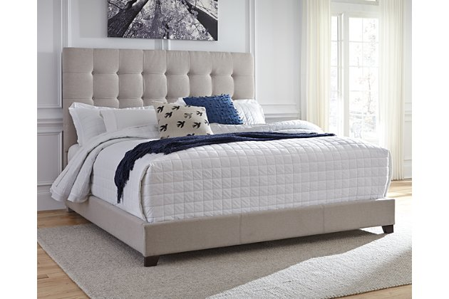 Black Friday Bed Sales 2021 & Deals – Save $200 on Double Bed