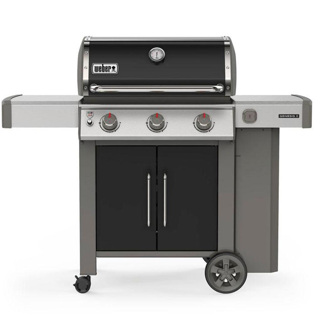 30 Best Gas Grill Black Friday 2021 Sales & Deals – Save $200