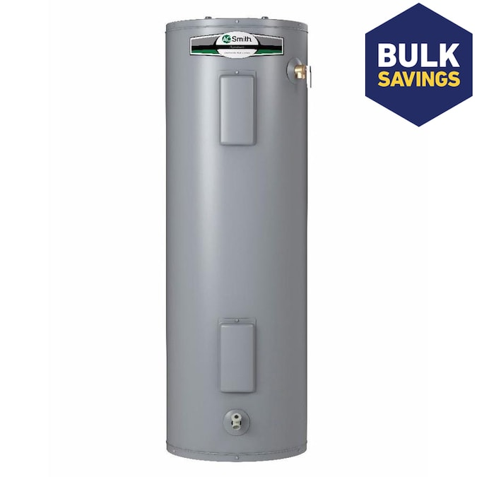 Water Heaters Black Friday 2021 Deals & Sales – 40% OFF
